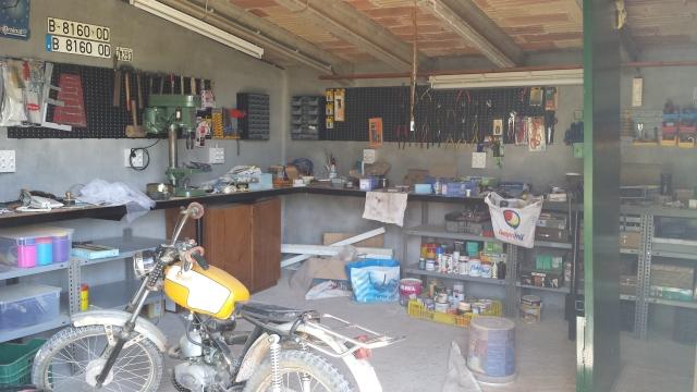 ducati - Proyecto restauración: MT 50 TT A59j7k