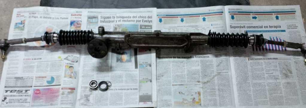 Restauración Brama Aag9s5
