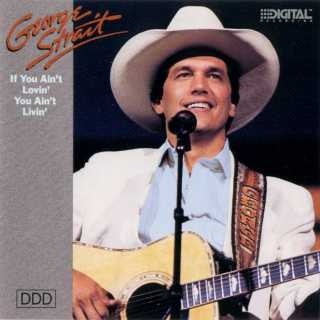 George Strait - Discography (50 Albums = 58CD's) Actov9