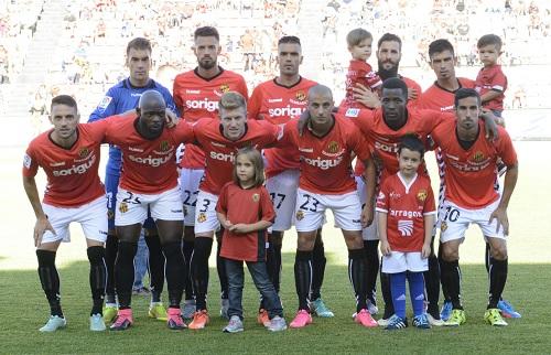 J6 Liga Adelante: Real Valladolid-Nàstic de Tarragona / Domingo 27/09/15 17:00 Adhjt3