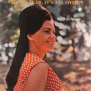 Billie Jo Spears - Discography (73 Albums = 76 CD's) Aeo5mx