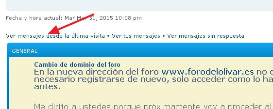 Ayuda, qué les pasa a estas olivas? (Jaén) Afdp3c