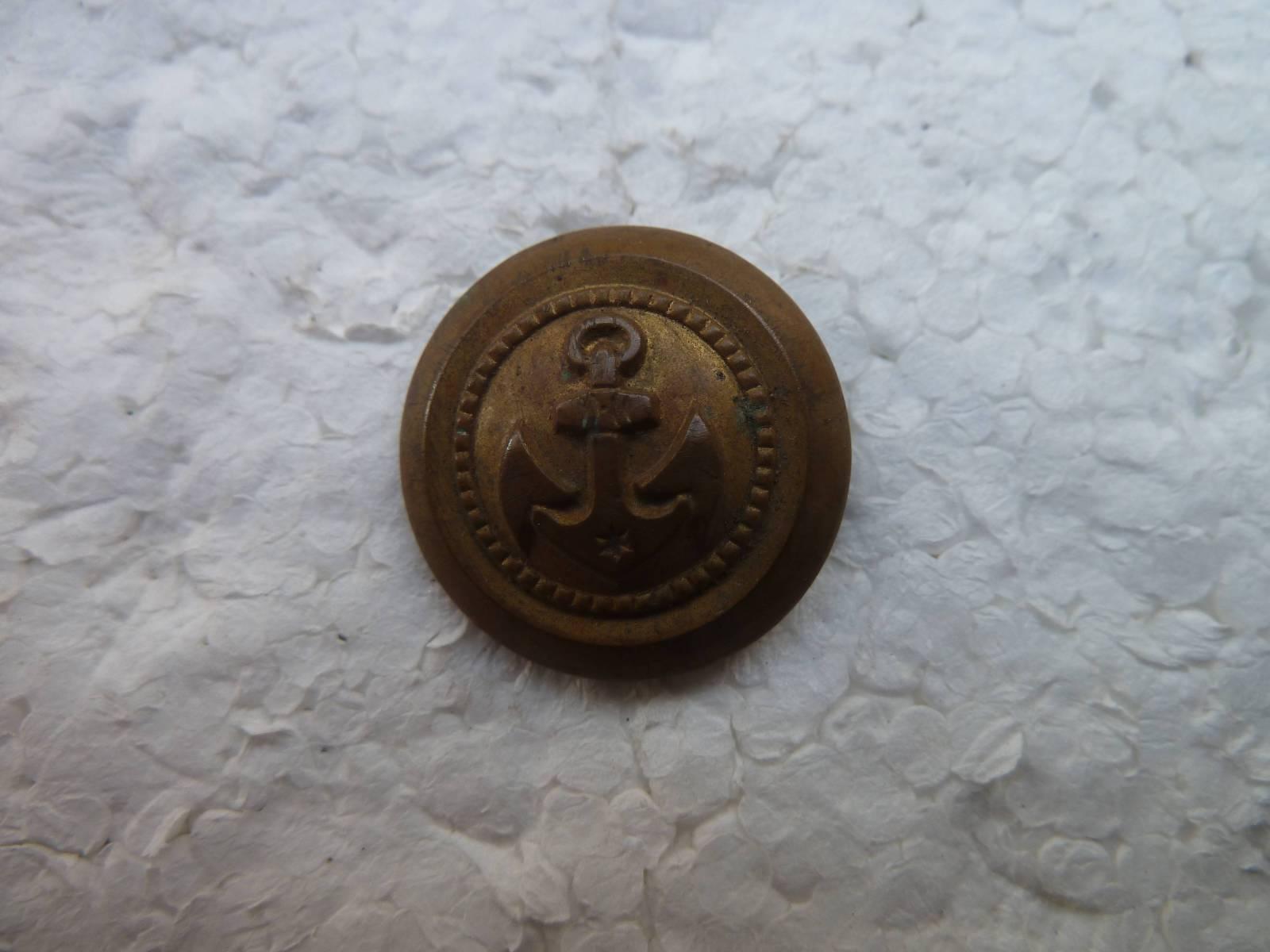 Botón de la MARINA MERCANTE Am9jes