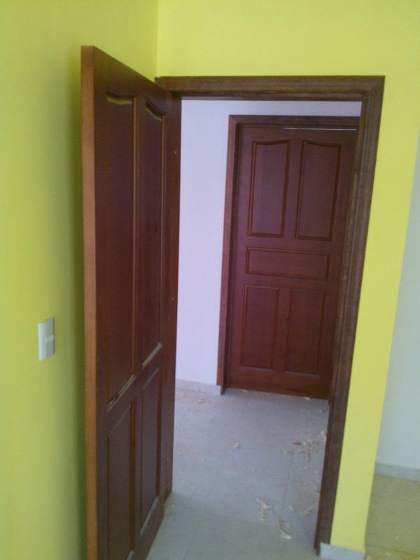 Puertas para interior entableradas Aud3jt