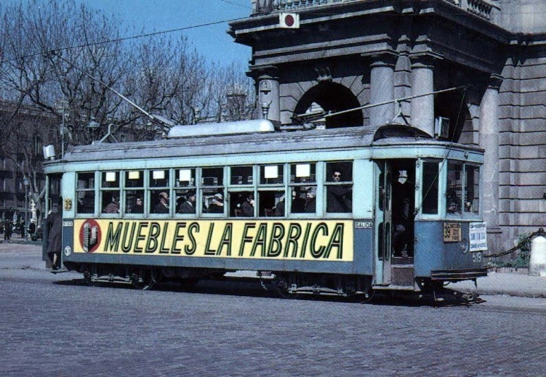 El Ferrocarril a Catalunya - Página 4 Av56xs