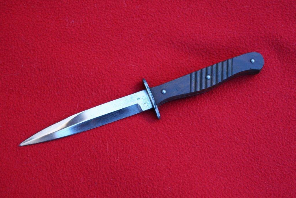 collection de lames de fabnatcyr (dague poignard couteau) Awyxk9