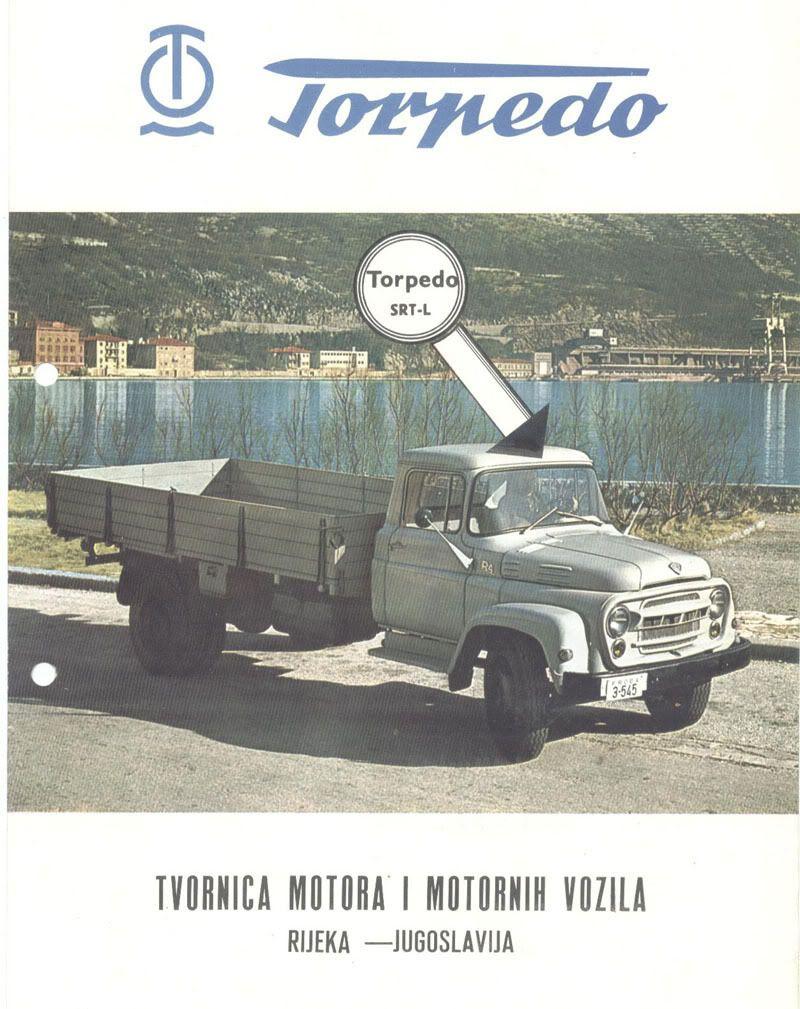 Automobili i motori u ex YU - Page 4 B51vu9