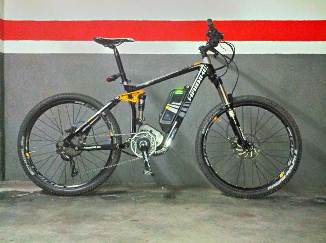 Presenta tu bici eléctrica - Página 20 B8l6py