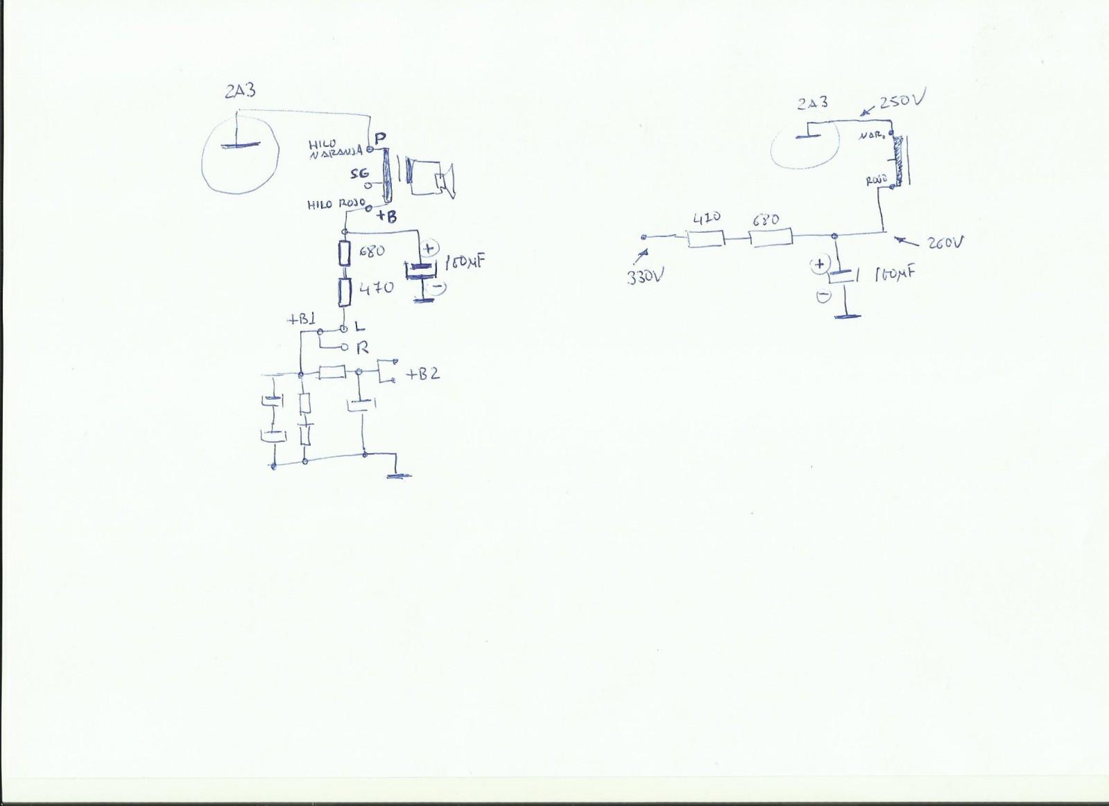Cambiar condensadores de salida para válvula 300B - Página 14 Bgqr1u