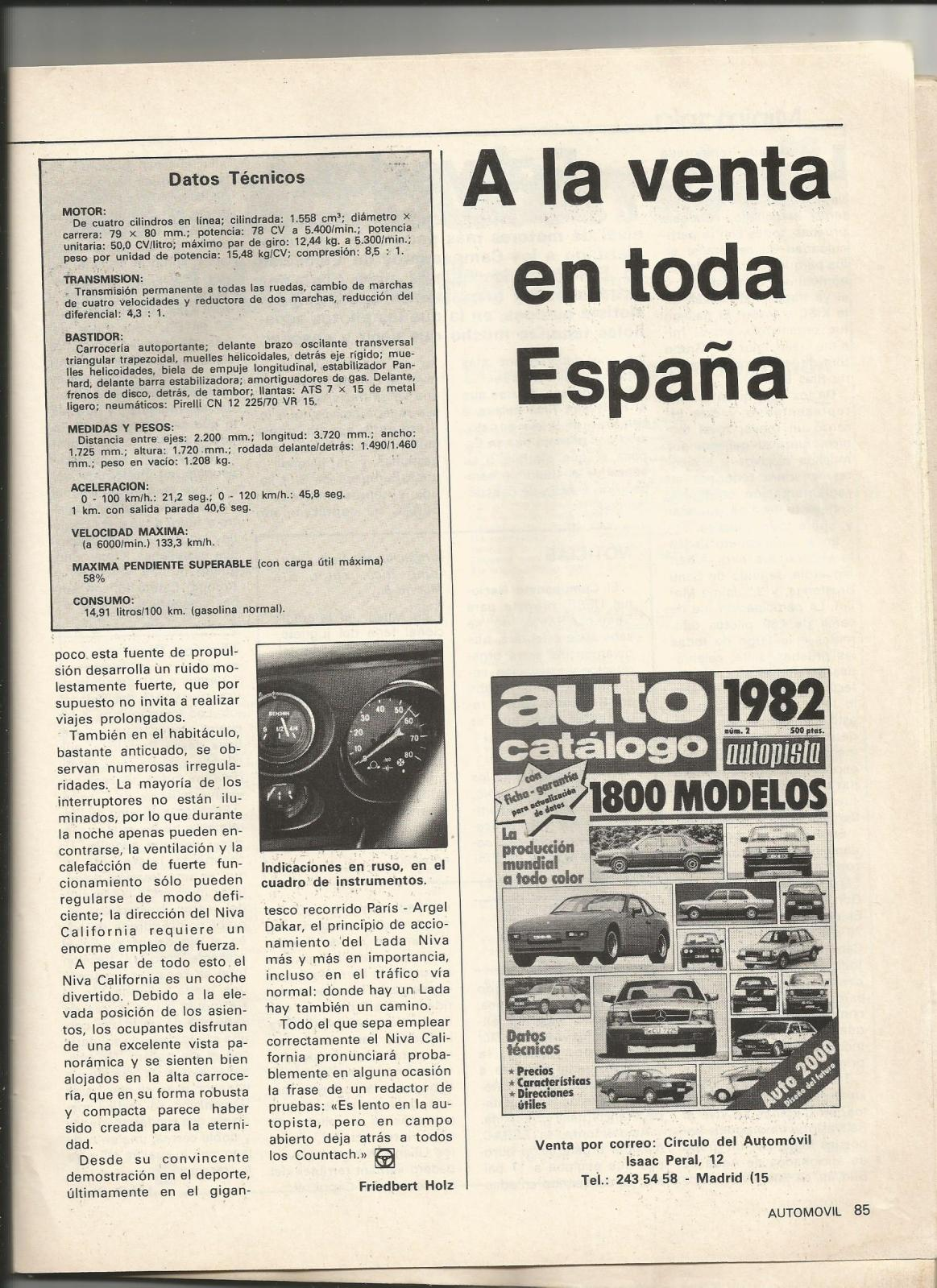 Lada niva California ( 1982) Bifc3