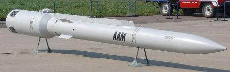 طائرة الجيل الخامس الروسية T-50 PAK FA Dbi146