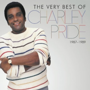 Charley Pride - Discography (100 Albums = 110CD's) - Page 4 Dcwis8