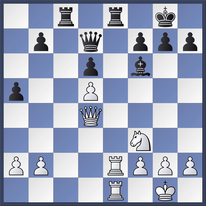الشطرنج العربي - البوابة Dexnbn