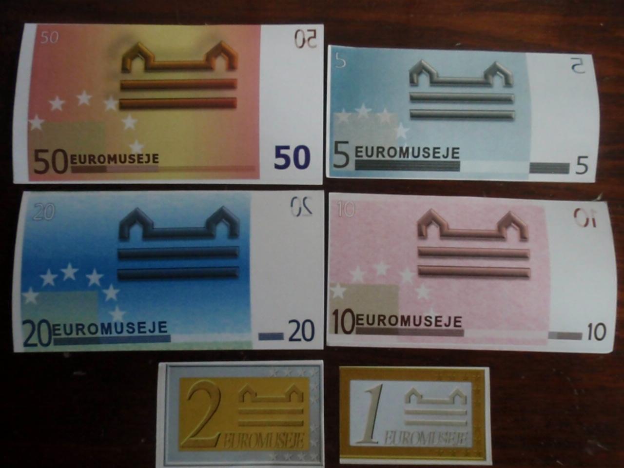 Euromuseje Dfcbo6