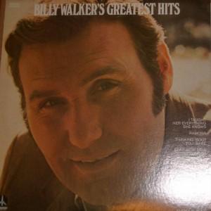 Billy Walker - Discography (78 Albums = 95 CD's) Dmed04