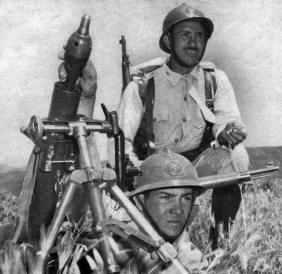 El Mortero (arma) Duofm