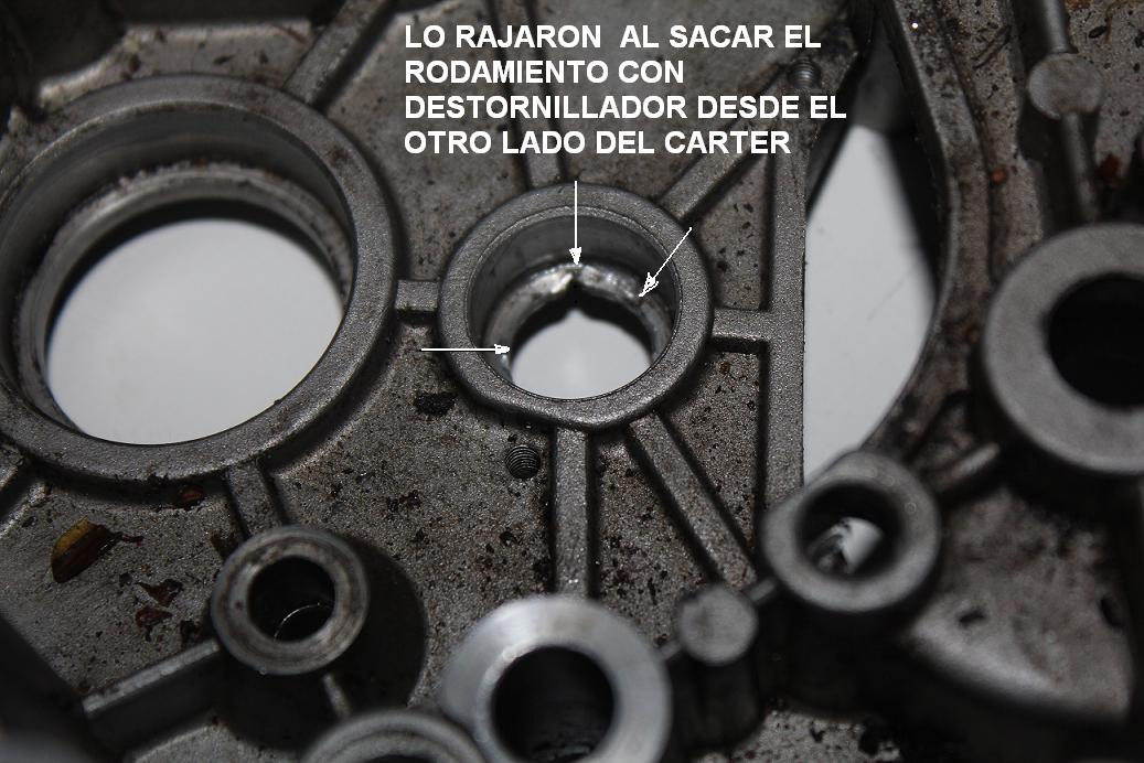 Mejoras en motores P3 P4 RV4 DL P6 K6... - Página 3 Dvk7li