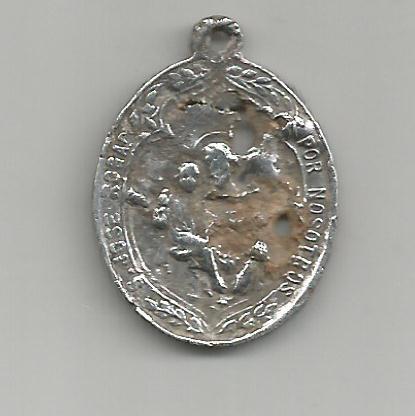 medala de san jose y san antonio Dzynfq
