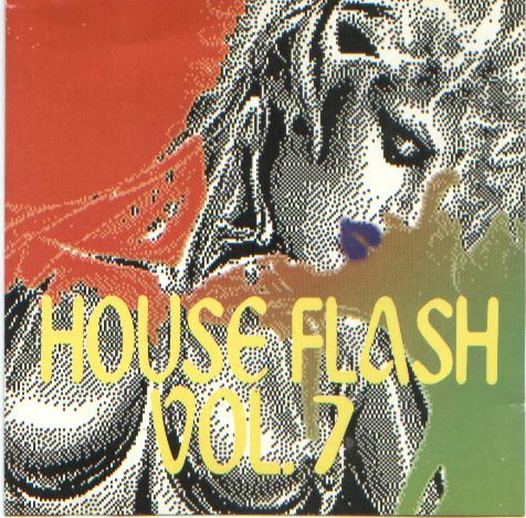 23/06/2016 - COLEÇÃO HOUSE FLASH DO VOL 01 AO 64 E19sva