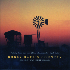 Bobby Bare - Discography (105 Albums = 127CD's) - Page 4 E68z2p