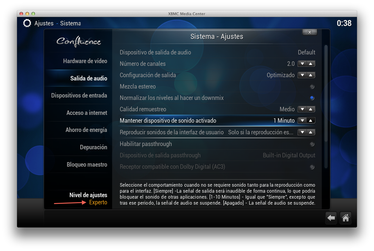 XBMC en la Raspberry Pi al 99% en 60' y 2 cafés (guía de instalación) - Página 2 Eg659l