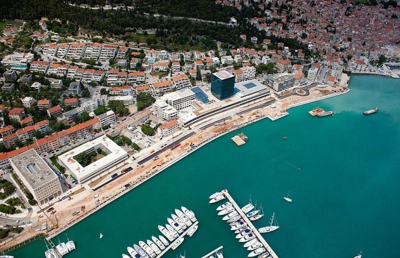 Komanda vojno - pomorske oblasti u Splitu - Page 3 Ehf4zq