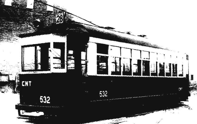 El Ferrocarril a Catalunya - Página 4 Ejtzsl