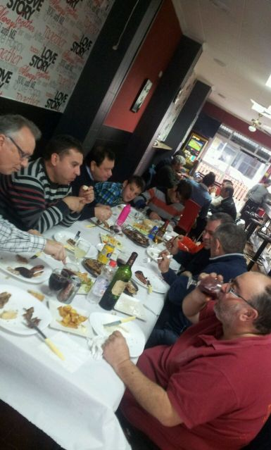 Almuerzos amotiqueros valencianos - Página 3 Eprh2h