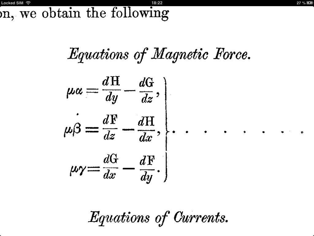 Despre ecuaţiile lui Maxwell - Pagina 12 Etegrd