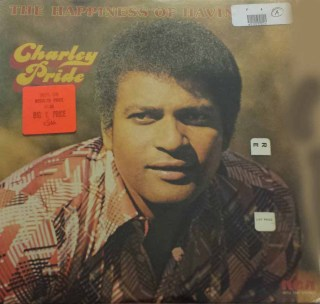 Charley Pride - Discography (100 Albums = 110CD's) - Page 2 F1gzmc