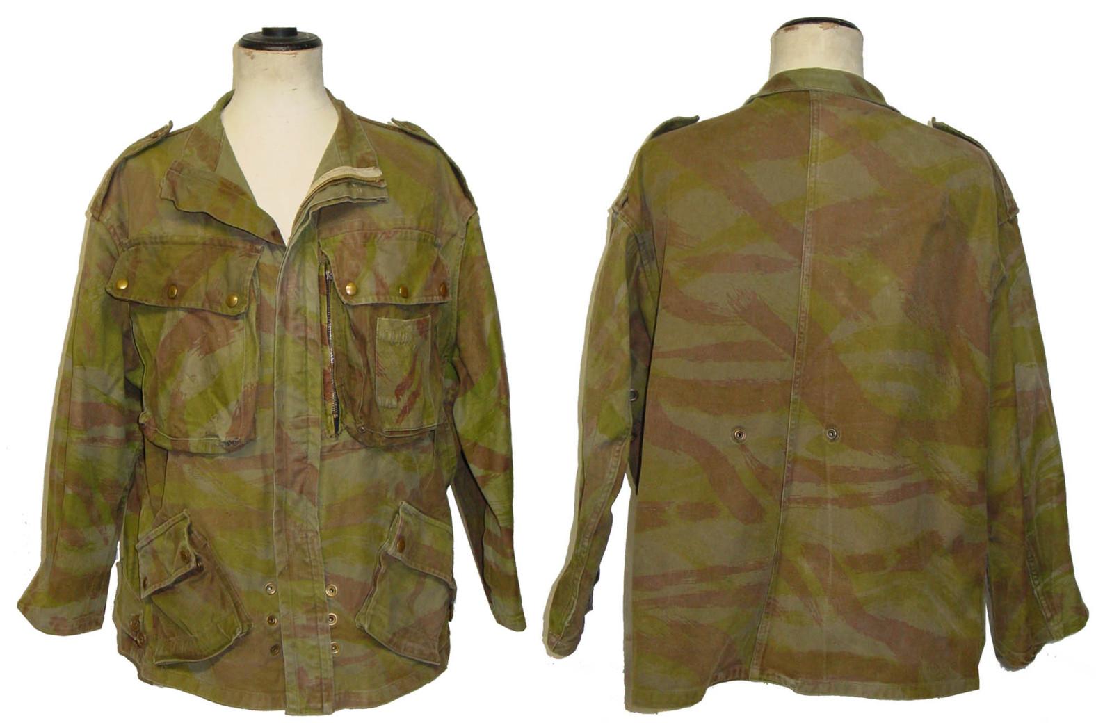 Un peu de camouflage Léopard - Page 5 F4o2t1