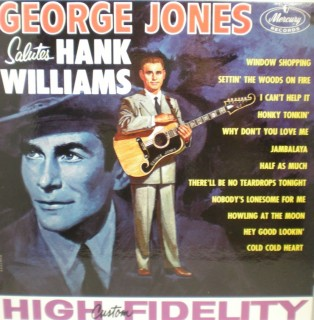 George Jones - Discography (280 Albums = 321 CD's) F4r6ag