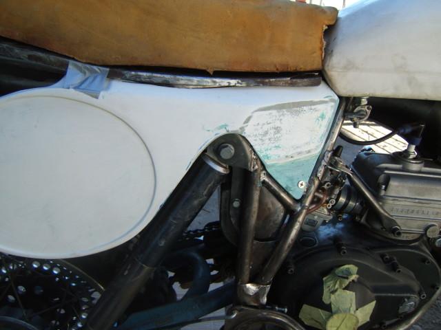 "Bultaco Pursang 125 ""Parabellum"" - Página 2 Fa4tux"