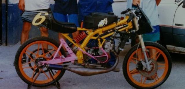 Malossi de competición (50 cc) Fcmdj8
