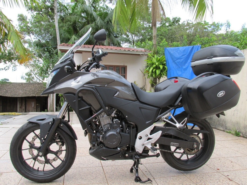 Minha CB500X Fdhor9