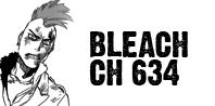 مانجا بليتش الفصل 634 - manga bleach ch 634 Fk9lrq