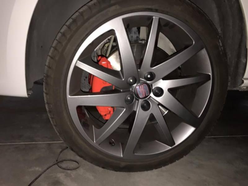 Seat Ibiza 6j FR Restyling - Página 3 Fkd0fq