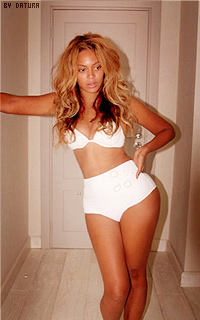 Beyonce Knowles - 200*320 Fnsdns