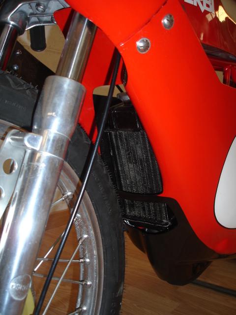 Proyecto moto competición de Josepe - Página 3 Ftdnd
