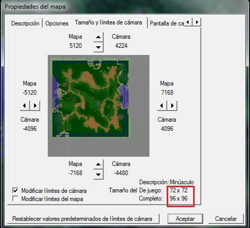 [Editado]Cambiar Tamaños a Mapas+Tabla de Multiplos18-7-15 Fw69zt