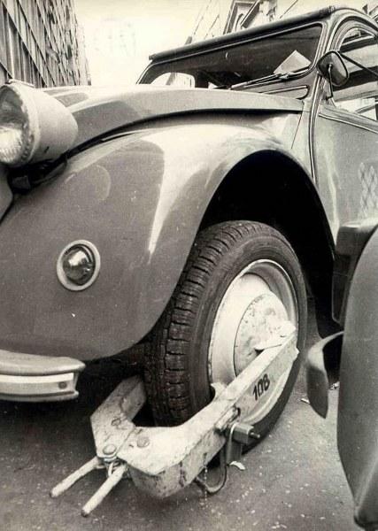 Automobili i motori u ex YU - Page 5 Hw03o9