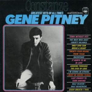 Gene Pitney - Discography (64 Albums = 71CD's) I29dtu