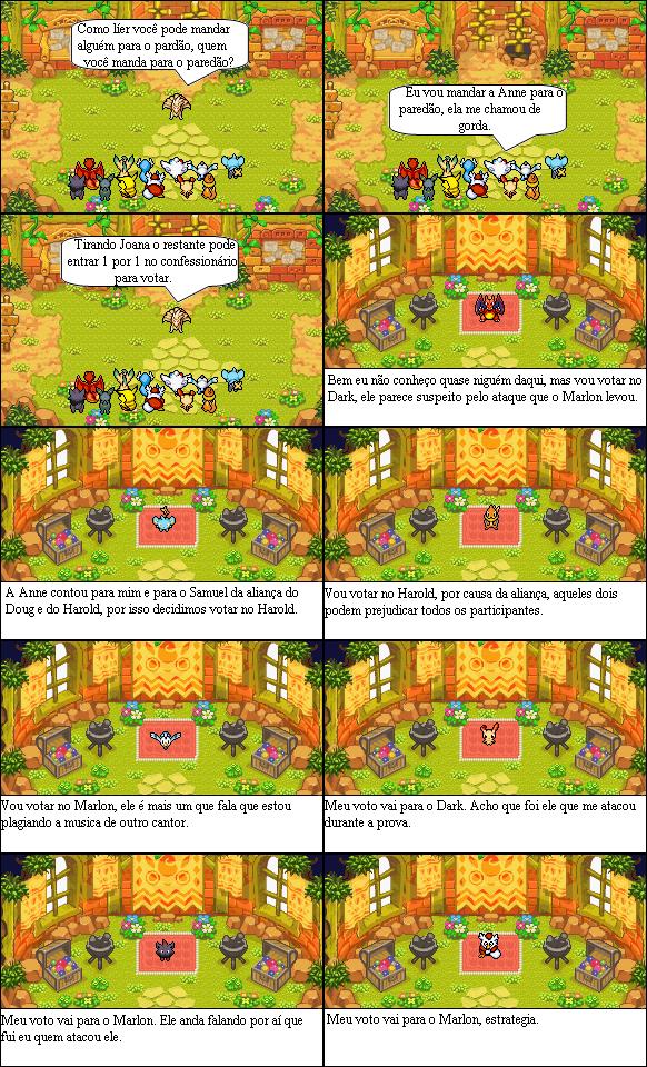 Ilha Pokemon I70apc