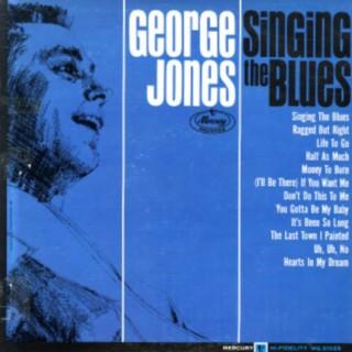 George Jones - Discography (280 Albums = 321 CD's) - Page 2 Ic4kk2