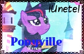 My little pony: Friendship is magic Idaaol