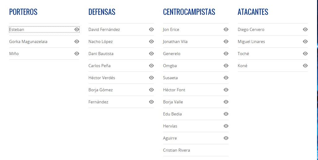 J8 Liga Adelante: Real Valladolid-Real Oviedo (Domingo 11/10/15 12:00) If4qk5