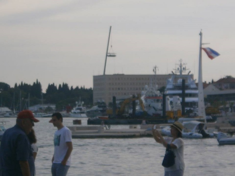Komanda vojno - pomorske oblasti u Splitu - Page 6 Ilaaeu