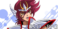 Afiliación Elite Saint Seiya Otherworld (Confirmación) Ip5b7r