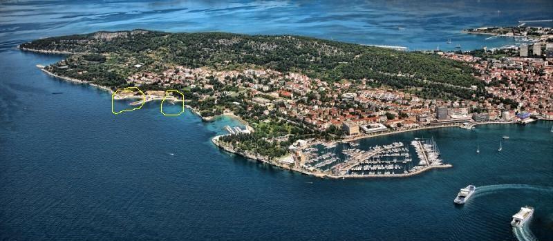 Komanda vojno - pomorske oblasti u Splitu - Page 3 Iwlu7l