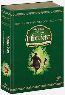 Los Clasicos Disney Iwr6g8